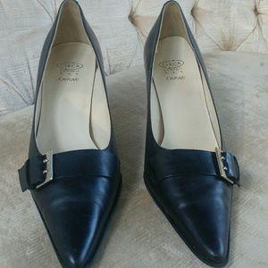 Joan&David Vintage Shoes